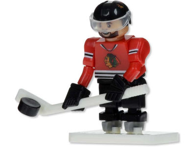 Chicago Blackhawks Brent Seabrook OYO Figure