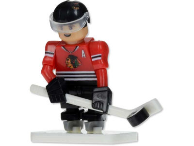 Chicago Blackhawks Duncan Keith OYO Figure