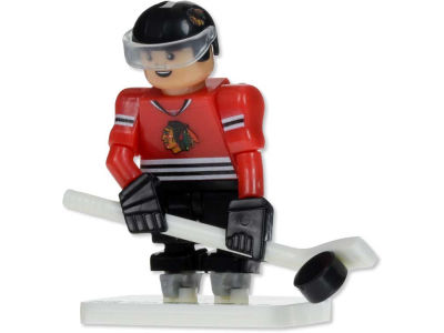 Chicago Blackhawks Patrick Kane OYO Figure