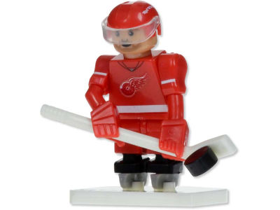 Detroit Red Wings NHL 2 for $20 OYO Figure