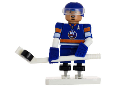 New York Islanders NHL 2 for $20 OYO Figure