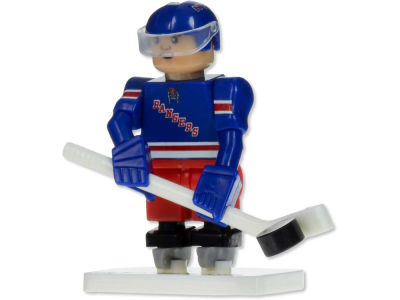 New York Rangers Martin St. Louis OYO Figure