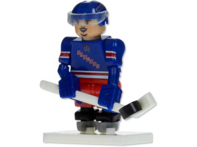 New York Rangers Ryan McDonagh OYO Figure