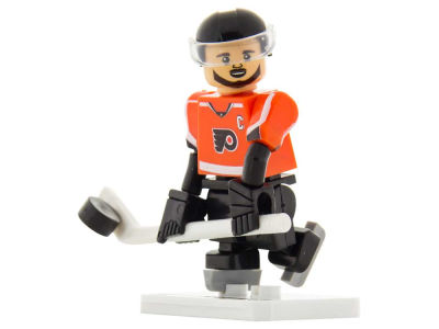 Philadelphia Flyers NHL 2 for $20 NHL OYO Figure