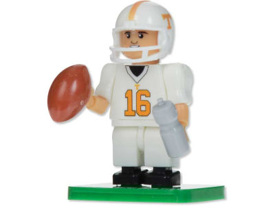 Tennessee Volunteers Peyton Manning OYO Figure