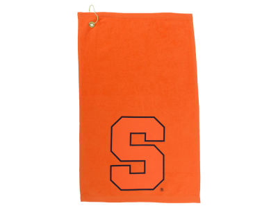 Syracuse Orange Sports Towel