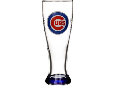 Chicago Cubs 16oz Elite Pilsner