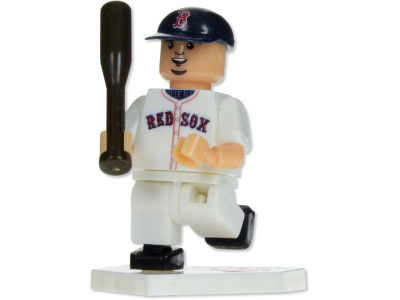 Boston Red Sox MLB 2 for $20 OYO OYO Figure Generation 3