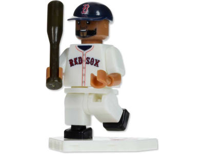 Boston Red Sox David Ortiz OYO Figure Generation 3