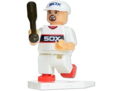 Chicago White Sox MLB 2 for $20 OYO Figure Generation 3