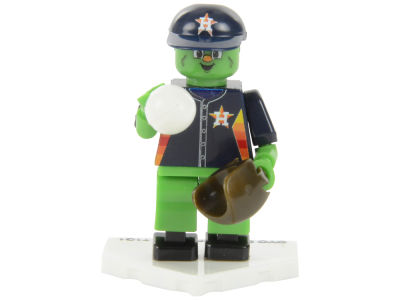 Houston Astros MLB 2 for $20 OYO Figure