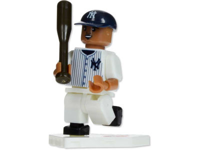 New York Yankees CC Sabathia OYO Figure Generation 3