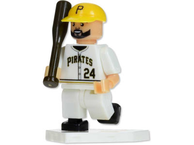 Pittsburgh Pirates Pedro Álvarez OYO Figure Generation 3