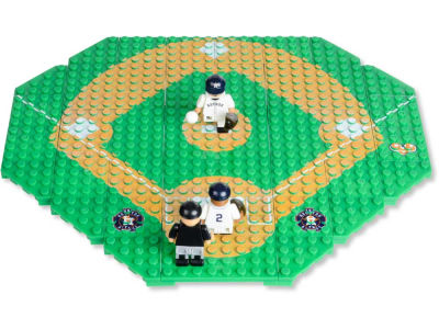 Houston Astros MLB OYO Team Infield Set