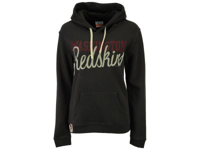 Washington Redskins NFL Women's 2014 Sunday Hoodie