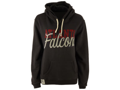 Atlanta Falcons NFL Women's 2014 Sunday Hoodie