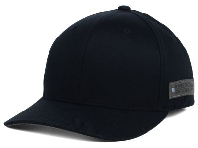 Kangol Troop Flexfit Baseball Cap