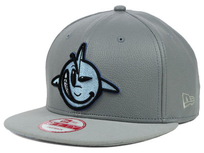 YUMS Yums Shark 9FIFTY Snapback Cap