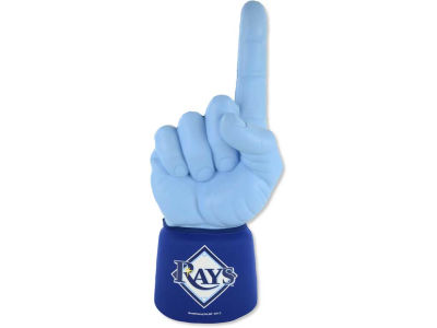 Tampa Bay Rays Ultimate Hand