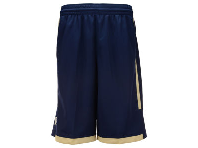 Pittsburgh Panthers Nike NCAA Classic Short