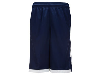 Connecticut Huskies Nike NCAA Classic Short