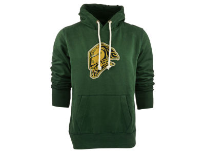 London Knights NHL Men's London Knights OHL Logo Hoodie