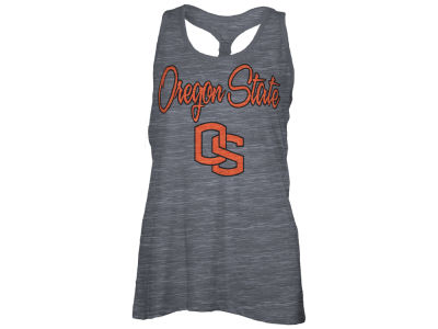 Oregon State Beavers NCAA Womens Nora Tank 2014