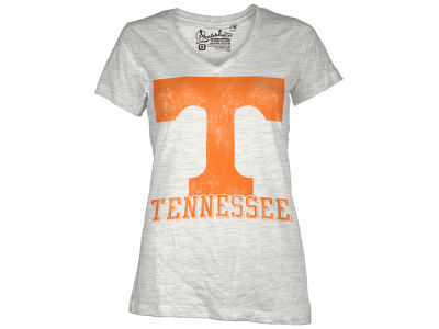 Tennessee Volunteers NCAA Womens Charlie T-Shirt 2014