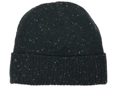 LIDS Private Label PL Speckled Cuffed Knit
