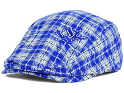 Kentucky Wildcats NCAA THS Driving Cap