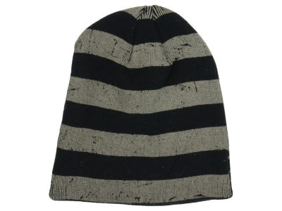 LIDS Private Label PL Stars and Stripes Beanie Knit