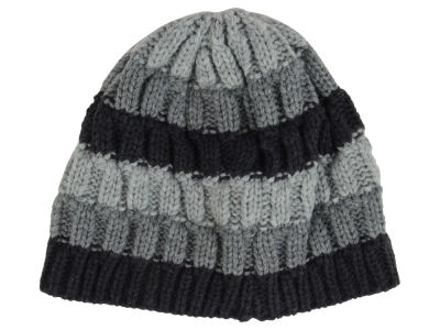 LIDS Private Label PL Bright Chunky Beanie