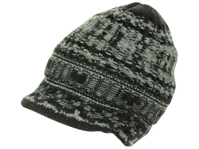 LIDS Private Label PL Heavy Twist Billed Knit