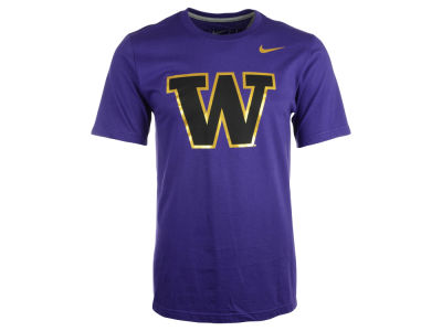 Washington Huskies Nike NCAA Launch T-Shirt
