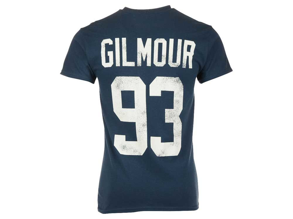 new style 4519a 88630 Toronto Maple Leafs Doug Gilmour NHL Men's Alumni Player T-Shirt