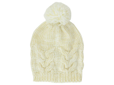 LIDS Private Label PL Women's Patterned Knit