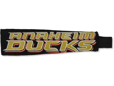 Anaheim Ducks Fan Band Headband