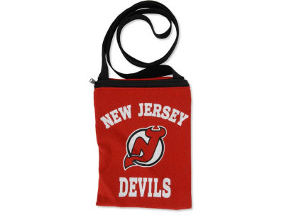 New Jersey Devils Gameday Pouch