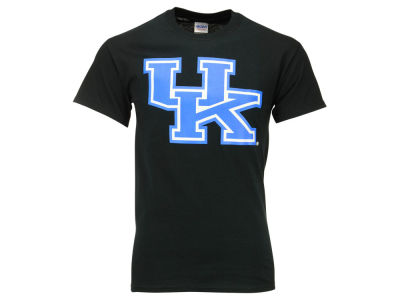 Kentucky Wildcats NCAA 2 for $25  NCAA Men's Big Logo T-Shirt