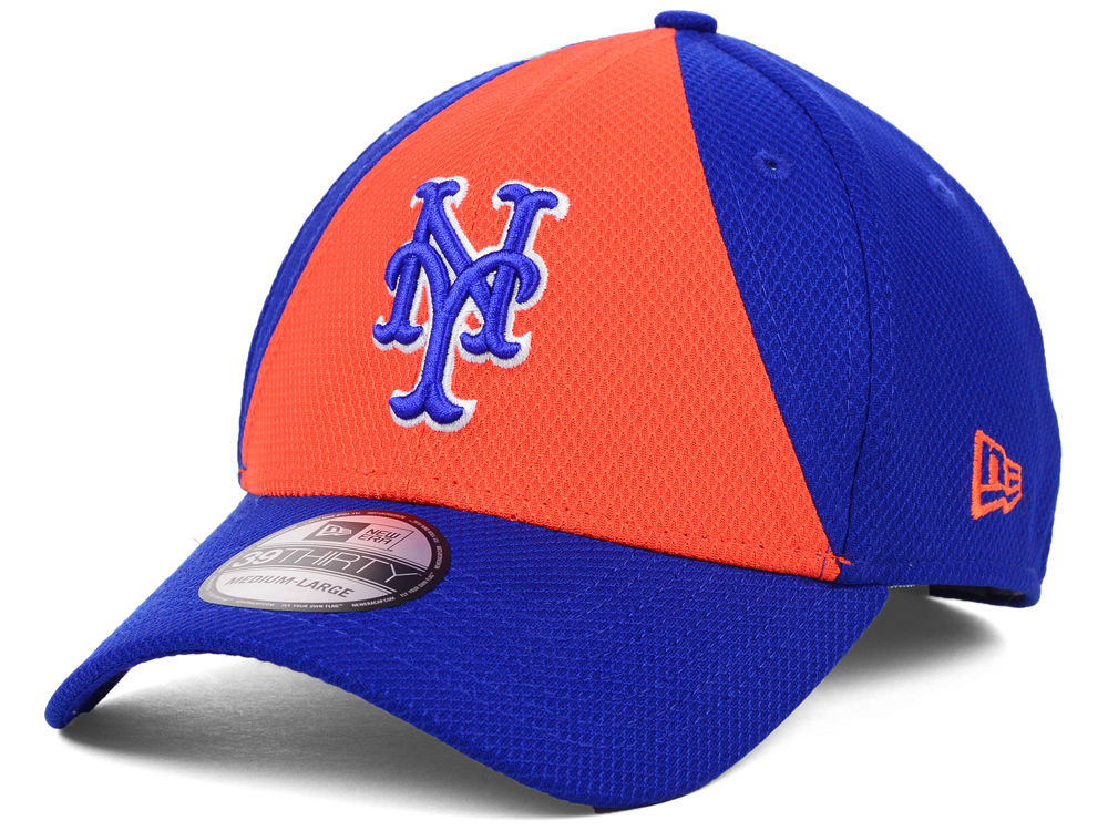 932cb144b67 New York Mets New Era MLB 2014 All Star Game 39THIRTY Cap