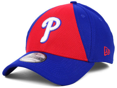 Philadelphia Phillies New Era MLB 2014 All Star Game 39THIRTY Cap