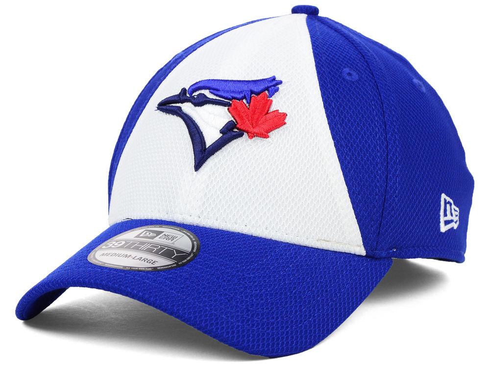 8de7597bee1 Toronto Blue Jays New Era MLB 2014 All Star Game 39THIRTY Cap