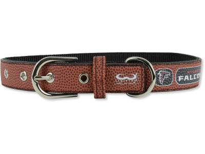 Atlanta Falcons Pet Collar