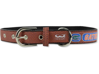 Florida Gators Pet Collar