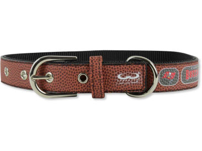 Tampa Bay Buccaneers Pet Collar
