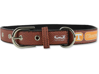 Tennessee Volunteers Pet Collar