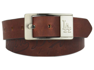 Los Angeles Dodgers Brandish Belt