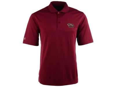 Arizona Diamondbacks MLB Men's Pique Extra Lite Polo Shirt