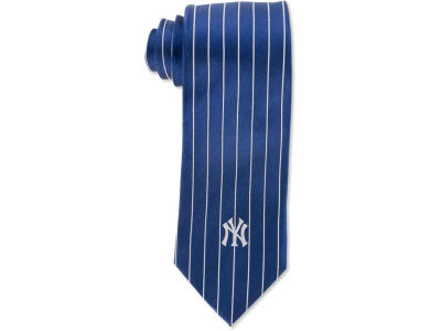 New York Yankees Skinny Necktie