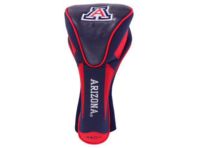 Arizona Wildcats Single Apex Jumbo Headcover